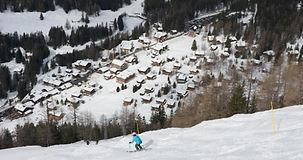 fouly-ski-resort.jpg