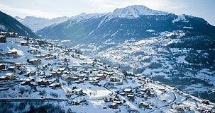 veysonnaz-ski-resort.jpg