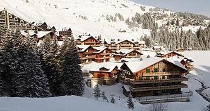 crosets-ski-resort.jpg