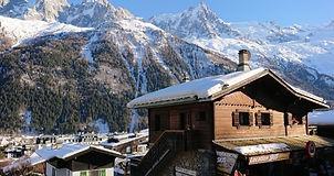 chamonix-ski-resort.jpg