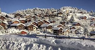 vercorin-ski-resort.jpg