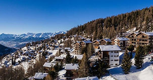 st-luc-chandolin-ski-resort.jpg