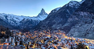 zermatt-ski-resort.jpg