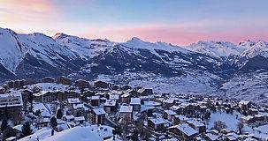 nendaz-ski-resort.jpg