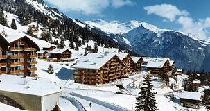 anzere-ski-resort.jpg
