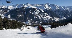 bruson-ski-resort.jpg