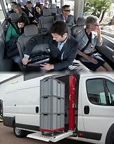 services_minibus.png