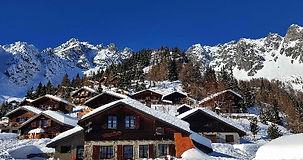 marecottes-ski-resort.jpg
