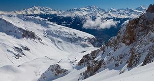 vicheres-ski-resort.jpg