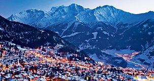 verbier-ski-resort.jpg