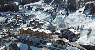 tzoumaz-ski-resort.jpg