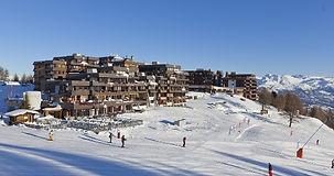 thyon-ski-resort.jpg