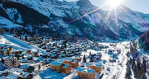 zinal-ski-resort.jpg
