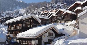 grimentz-ski-resort.jpg