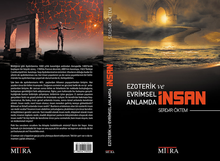 EZOTERIK (2).jpg