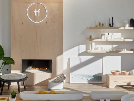 PROFILE: Tina Frey Designs