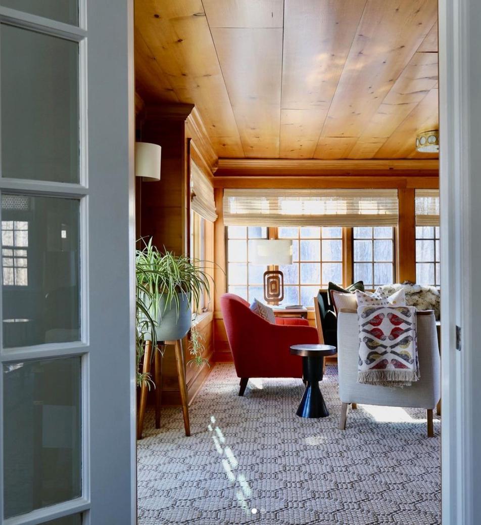 Simple Ways To Enhance Interior Design