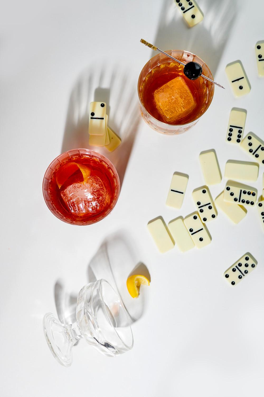 takeout cocktails santa barabara