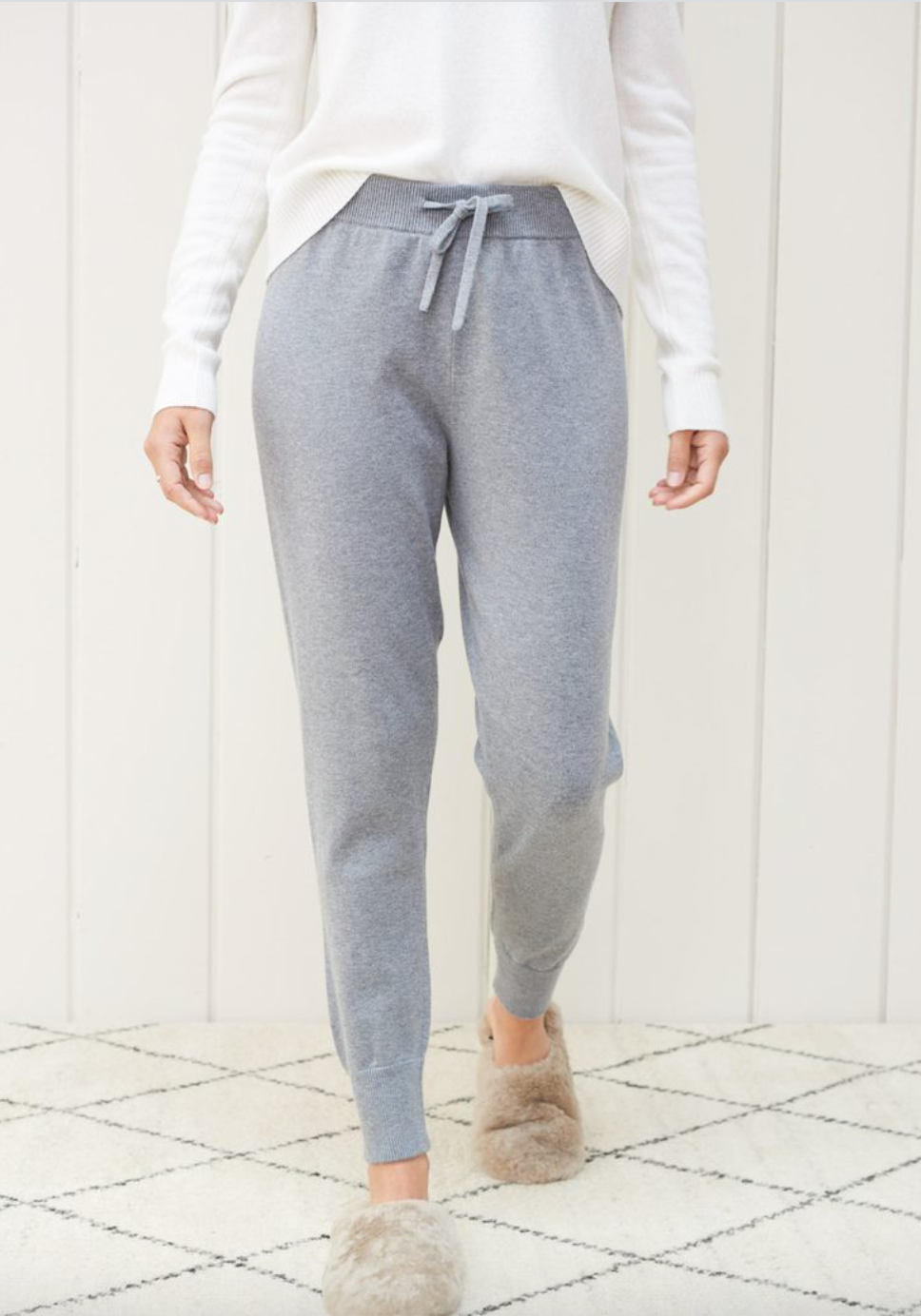 best loungewear sets