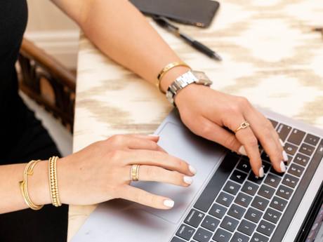 WELLNESS: 5 Ways to Improve Your Work-Life Balance