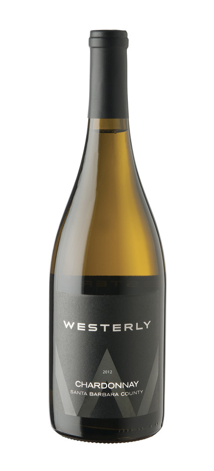 Westerly Wines Chardonnay
