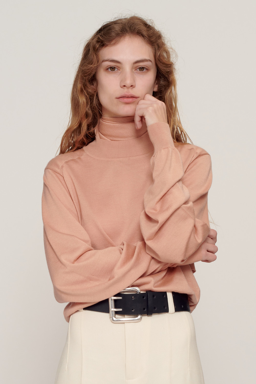 Studio Constance sweaters