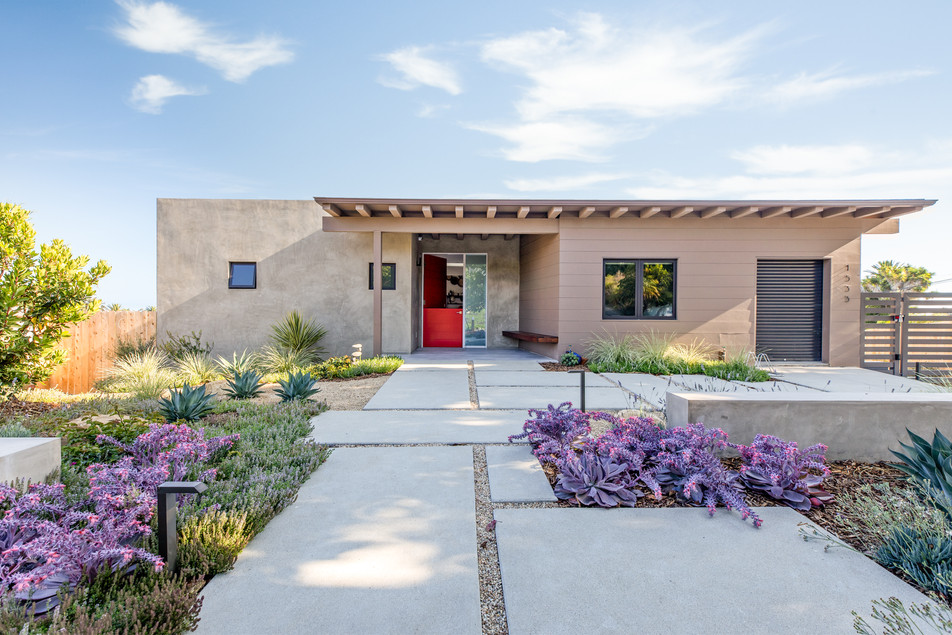 HOME: A Dreamy Haven in the Mesa Neighborhood
