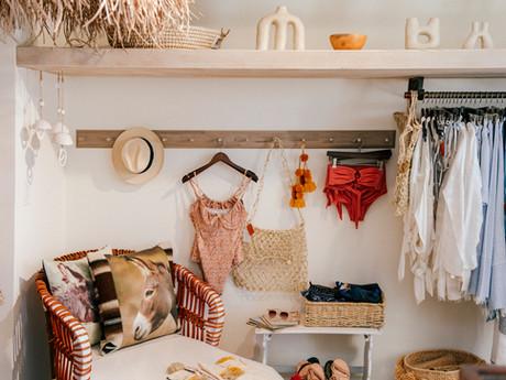 PROFILE: Hacienda, Summerland's New Boutique