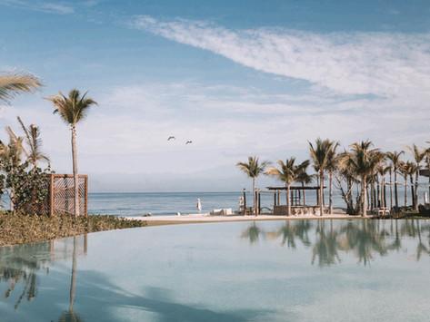 Conrad Punta de Mita Fuses Tradition, Relaxation, and Adventure