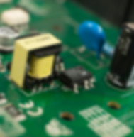Circuits garanties 10 ans