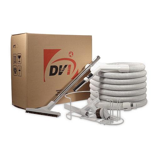 Trousse d'accessoires (TDL35-5)