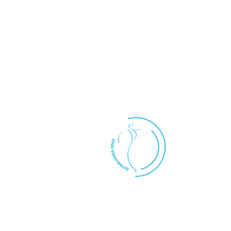White EDC State for website.png