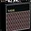 Thumbnail: VOX AC4C1-12