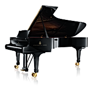 D Steinway 1985x1912.png