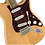 Thumbnail: SQUIER Classic vibes 70's