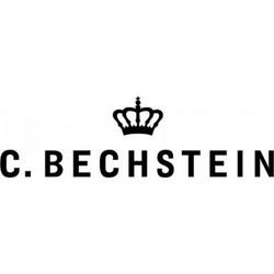 Bechstein Logo-875x875.jpg