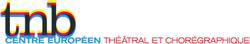 theatre-national-de-bretagne.png
