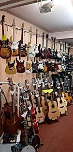 rayon guitares 1.jpg