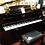 Thumbnail: piano