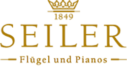 logo_seiler1_edited_edited.gif