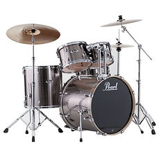 pearl-export-20-smokey-chrome-complete-d