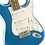 Thumbnail: SQUIER Classic Vibes 60's