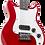 Thumbnail: VOX MINI SDC1 Red