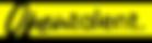 Opetalent-Logo-geel.png
