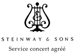 logo_steinway.jpg