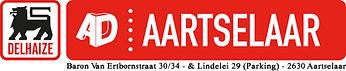 Logo AD Aartselaar.jpg