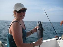 Megan tuna fishing.jpg