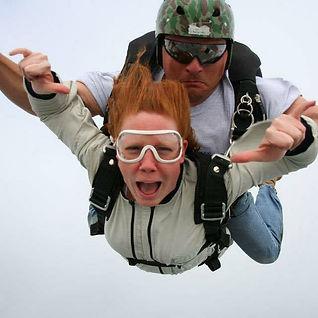 Sky Diving Megan.jpg
