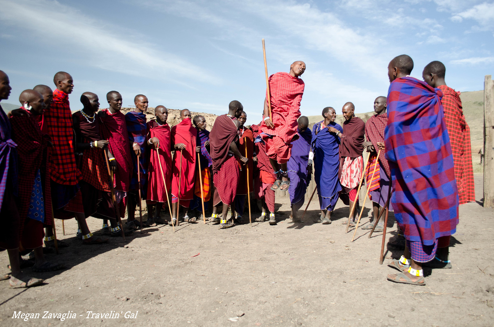 Maasai Group Jump 1.jpg