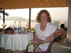 Megan dinner in Ixtapa.jpg